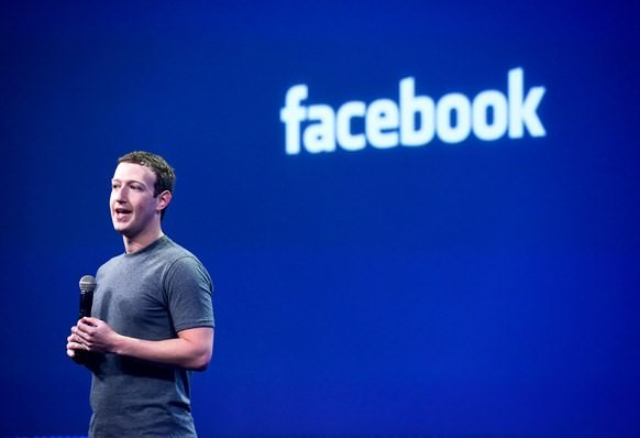 10 Things You Didn't Know About Mark Zuckerberg - Things You Need To Know Today